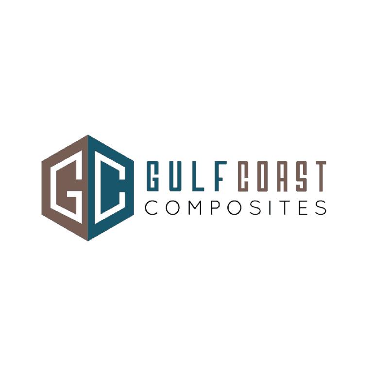 GULF COAST COMPOSITES