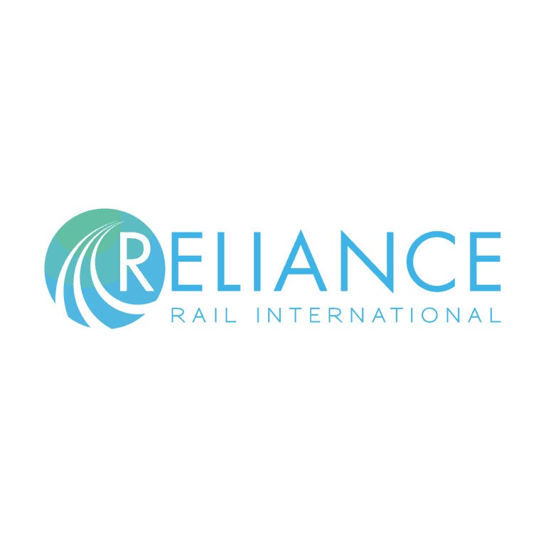 RELIANCE RAIL