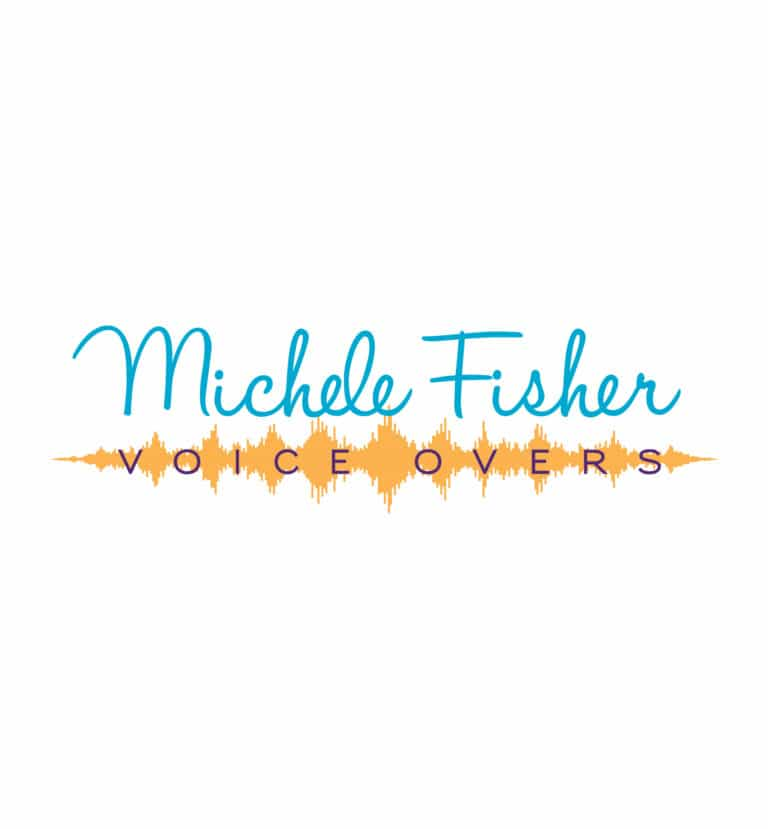MICHELE FISHER
